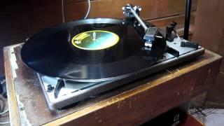 Finzy Kontini - Bass & Drums II