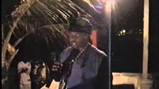 DJ CORRAH GUDDI SAMDI GAMBIA PART 3