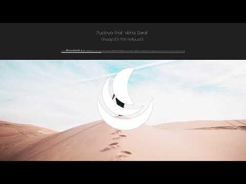 Nucleya feat. Vibha Saraf - Dhoop (DJ TDB...