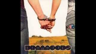Dramagods - Love - Nuno Bettencourt [Full Album]