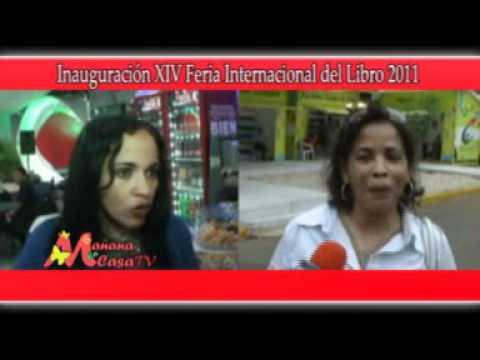 Mañana En Casa Tv- Eventos (1)-Santo Domingo,Dominican Republic-Caribbean Events .