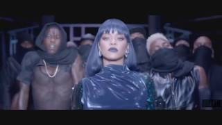 Sia Rihanna ft. David Guetta - Beautiful People
