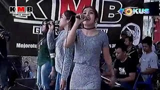 Download Mp3 Tibo Mburi Feat Slow Feat Bohoso Moto ~ Campursari Kmb Gedruk 2018
