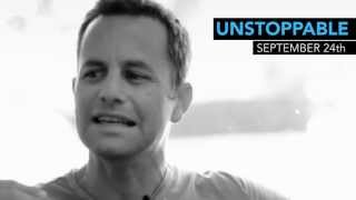 ☆ Unstoppable: The Power of Love With Kirk Cameron