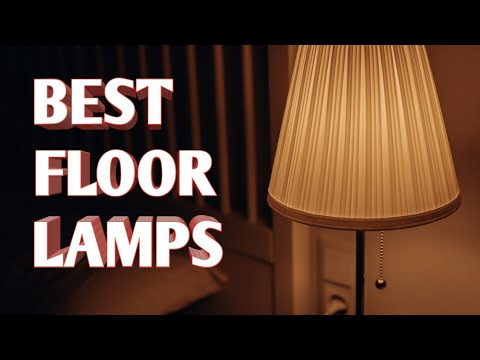 best-floor-lamps-2019-2020-|-what-are-the-best-floor-lamps-for-room-(buying-guide)