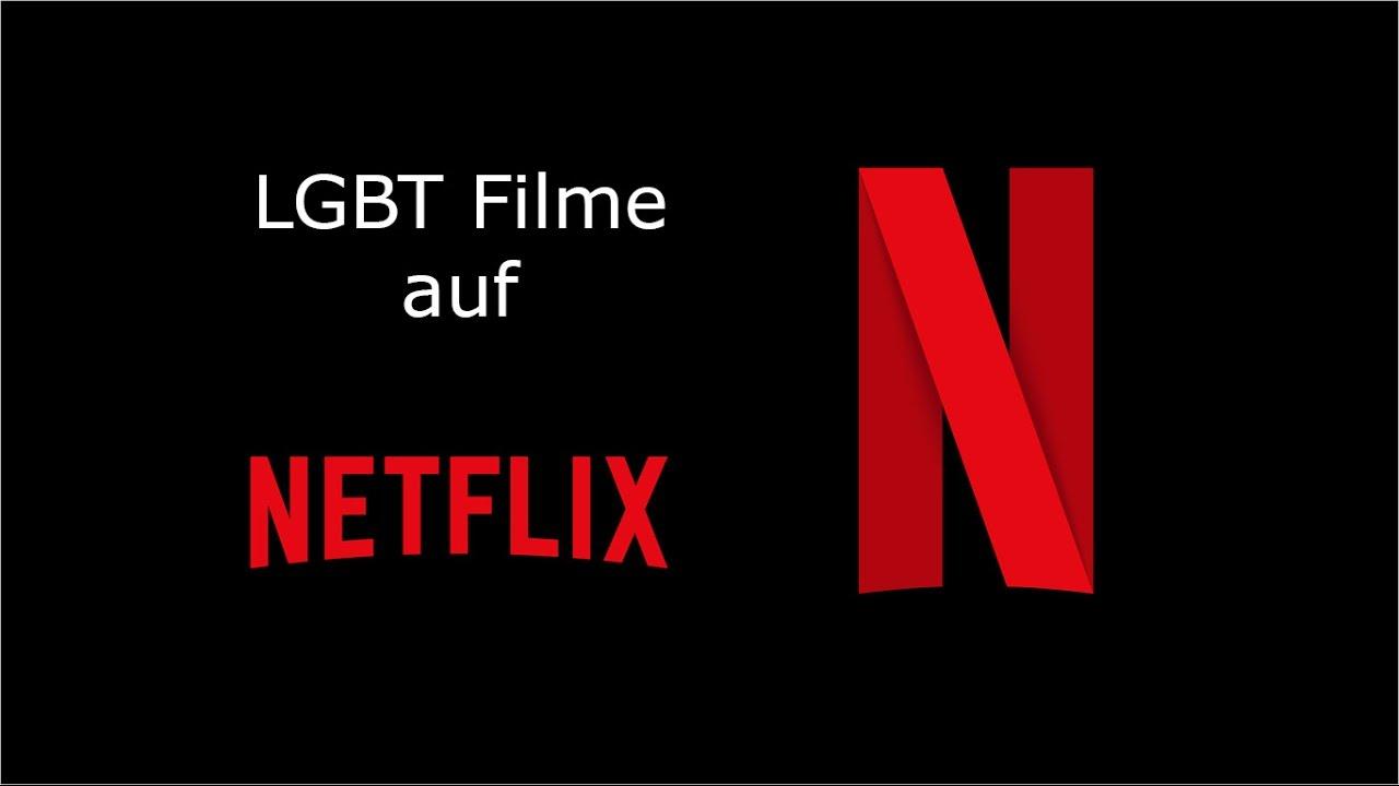 Schwule Filme Auf Netflix