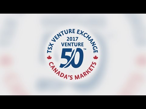 BTV Features 5 TSX Venture 50 Winners