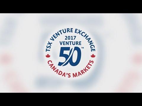 BTV Features 5 TSX Venture 50 Winners