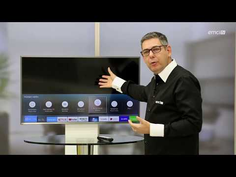 Smart TV - Configuration et utilisation from YouTube · Duration:  4 minutes 3 seconds