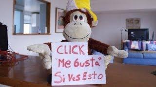 Amigos Con Derecho | Hola Soy German thumbnail