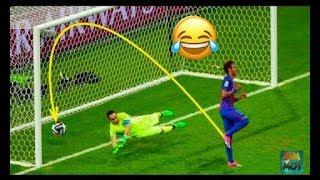 New 2018 funny football vines #116 | funny moments, goals, owngoals, fails