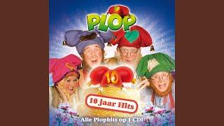 Download De Dagen Van De Week MP3 song and Music Video