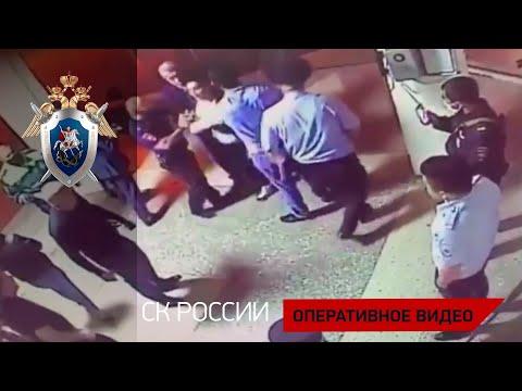 В Кабардино-Балкарской Республике возбуждены уголовные дела в отношении двух адвокатов