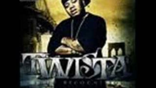 This Is Why I'm Hot (Remix) - Twista, Lil Wayne & Yung Joc