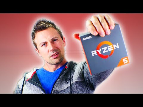 Is a $160 CPU Enough for Gaming?