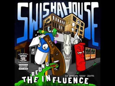 Swishahouse - Im So Fly
