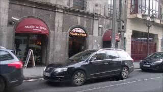 ビルバオ旧市街へ thumbnail