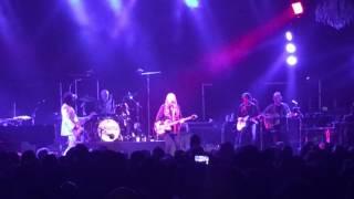 Mudcrutch - Scare Easy - Live at the Fillmore, San Francisco, June 19, 2016