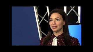 Андрей Дашин и Альпари поддерживают российский квадроспорт - Andrey Dashin Alpari thumbnail