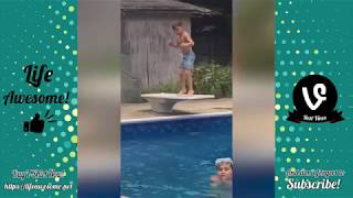You laugh you lose funny hilarious epic fails extreme edition compilation #2