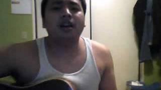 Download Lagu Kau yang terindah -True worshippers- covered by. Jeff mp3
