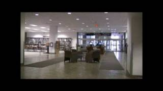 Reimagine the Library - Texas A&M University Libraries