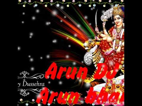 DJ Arun bhakti gana video HD