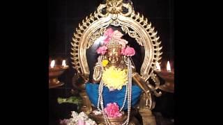 Ayyappa sahasranamavalli mp3