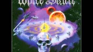 "White Skull ""I wanna fly away"" (with lyrics)"