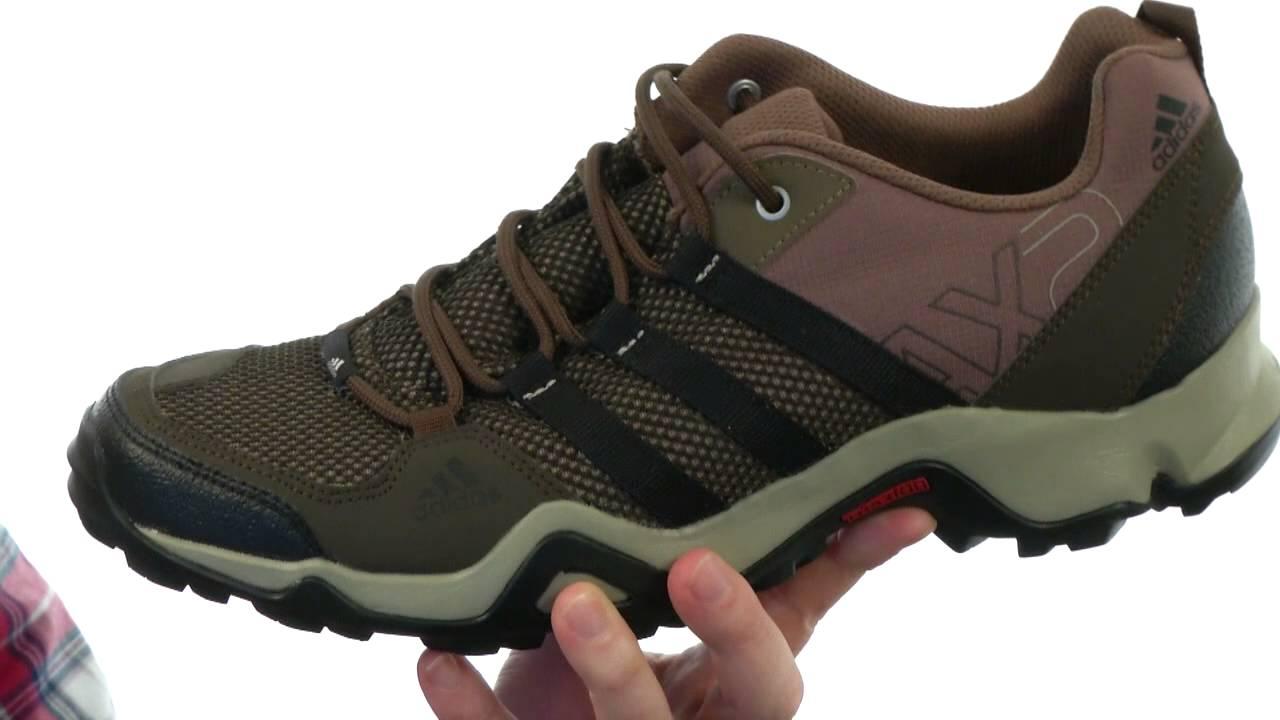 25bae1323 adidas outdoor ax2 off 60% - www.serrurerie-pomarede.com