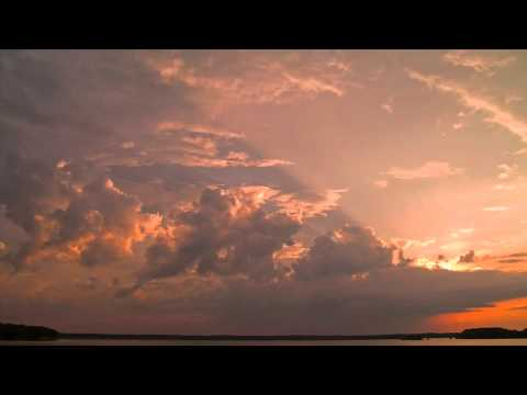 Vocal Trance Music - January 2012 HD