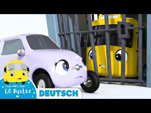 buster-im-gefängnis-|-kinderlieder-|-little-baby-bum-deutsch-|-cartoons-für-kinder