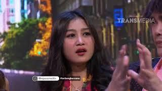 REPUBLIK SOSMED - Raffi Genit Sama DUO Serigala (09/12/17) Part 1
