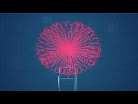 Livox LiDAR – The Future in Sight