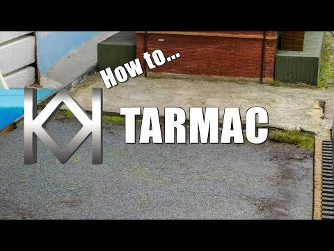 How to Model Tarmac using Metcalfe Tarmac Sheets or Printed Paper
