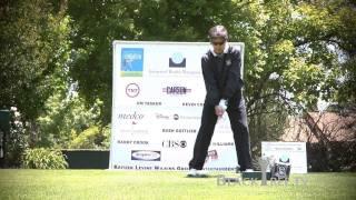 SAG Foundation 2nd Annual Golf Classic