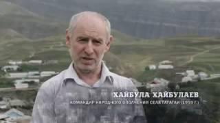 Россия без террора Дагестан Война и Мир 07 12 2015