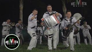 Huarachín y Huarachón - Mi padrino el diablo - La parodia (Video Oficial)