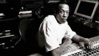 Dr Dre Forgot About Dre (Cure & Cause Remix) [Snippet]