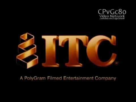 ITC Entertainment (1997)