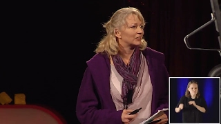 how-song-and-poetry-inspired-the-baltic-revolution-gina-ochsner-tedxsalem
