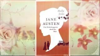 Jane Austen: 200. Todestag am 18. Juli 2017