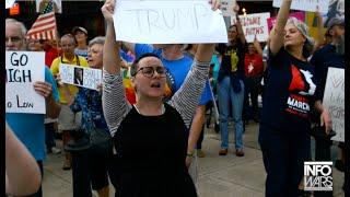 bizarre-liberal-cult-behavior-on-display