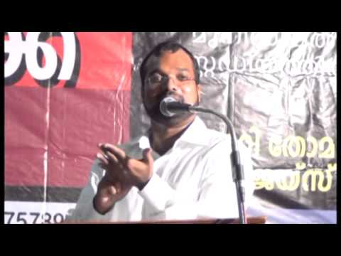 MM Akbar Refuted Thiruvalla  Part 4   Bro  Jerry Thomas