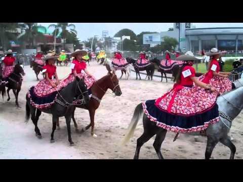 El mazapán más grande del mundo se hizo en Guadalajara y rompió Récord Guinness