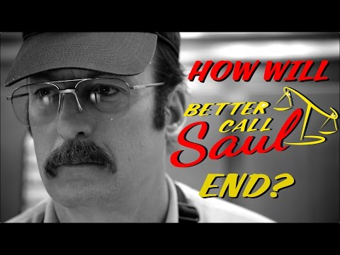 Will \'Better Call Saul\' Conclude Post \'Breaking Bad\'?