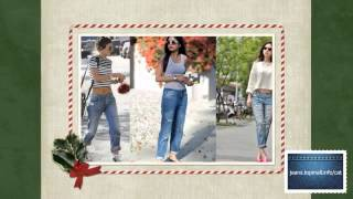 лафинер джинсовая одежда интернет магазин(, 2015-07-15T20:45:34.000Z)