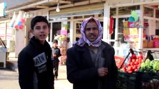 عودة الحياة إلى الأحياء المحررة في الموصل
