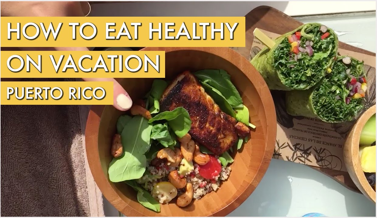 how to eat healthy Myplate supertracker usdacenter for nutrition policy and promotion track and score your eating and activity habits and receive tips for making healthy changes.