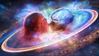 Schiller ~ Die Liebe ~ Chill Out Psychill Uplifting Awakening Love Peace Ambient Downtempo